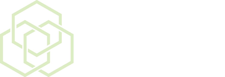 delta 8 thc buy