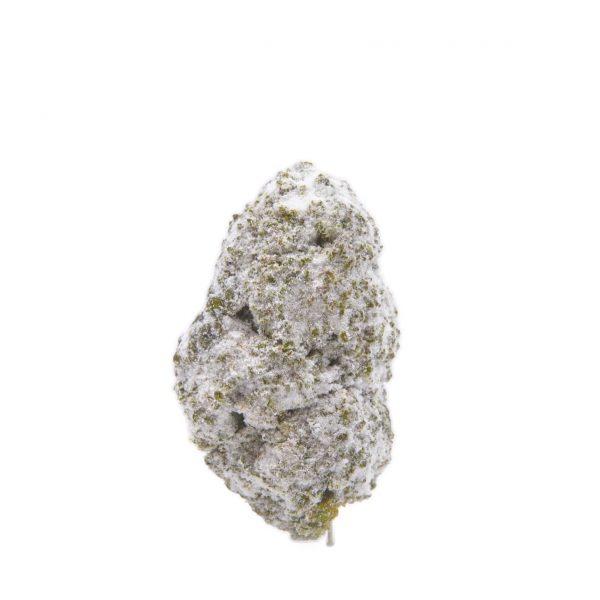 delta 8 asteroid